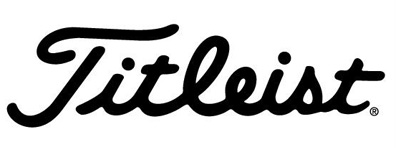 proshop product titleist